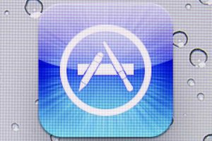 App Store Bug removes 20mn app ratings Google, Microsoft, Hulu among other affected