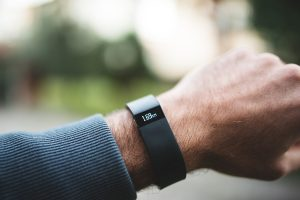 Indian Second Most Sleep-Deprived Country after Japan: Fitbit Study