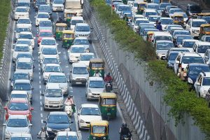 Goa govt to slash road tax by 50 per cent to boost demand in auto sector