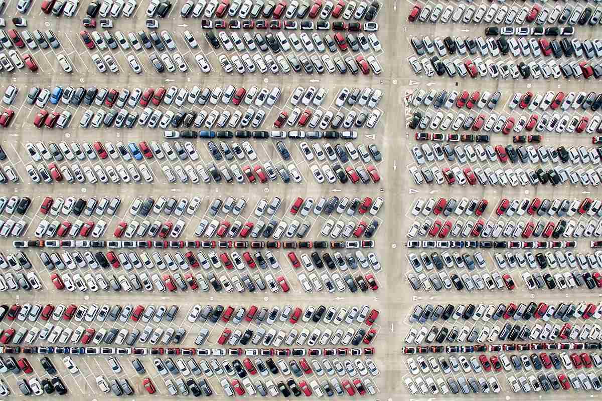 Car Offers Maruti Suzuki