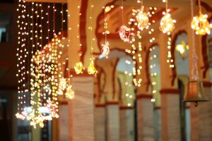 DIY Diwali decoration ideas to try at home
