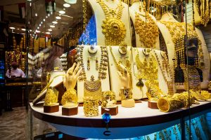 Dhanteras 2019: Gold, silver sales fall by up to 40%