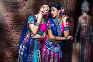 Diwali 2019: Traditional and stylish modern-day looks to nail this festive season