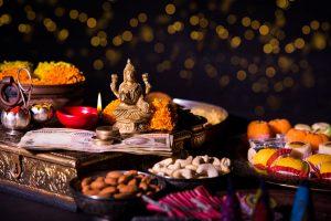 Diwali 2019: Puja Shubh Muhurat