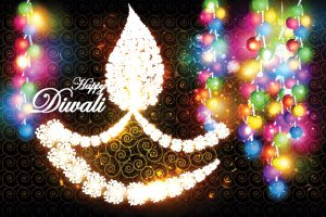 Diwali 2019: Greetings, wishes, WhatsApp messages, quotes and Images to share