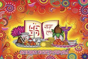 Chhoti Diwali, Narak Chaturdashi: Puja Shubh Muhurat