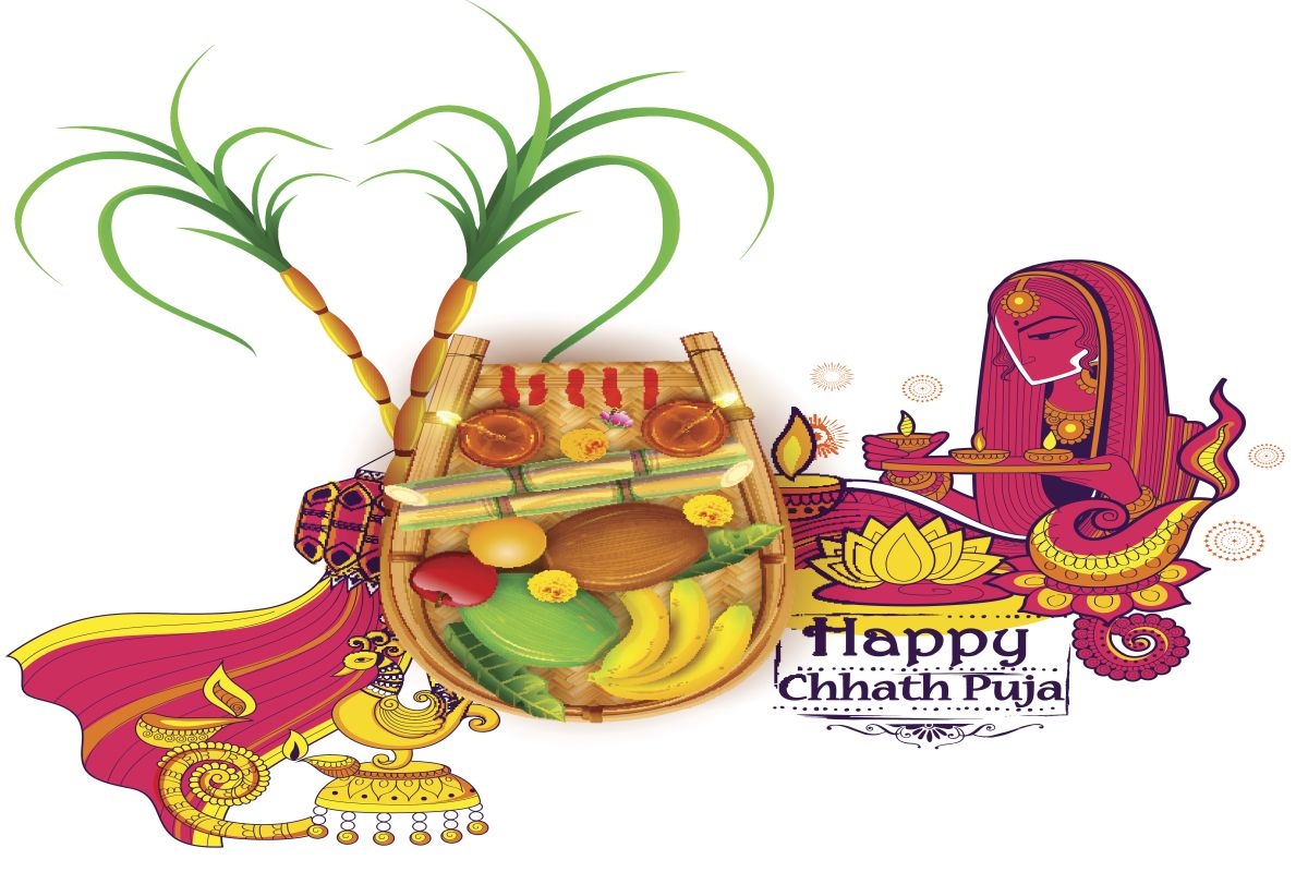 Wishes, Messages, Images, Quotes, whatsapp status, greetings, God of Sun, Chhati Maiya, Chhath Puja, Happy Chhath Puja 2019, Happy Chhath Puja