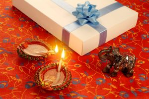 Diwali 2019: Gifting options to buy for your loved ones