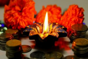Dhanteras 2019: Things you must surely buy on this day