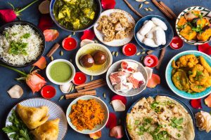 Diwali 2019: Easy-to-made recipes for this festive season