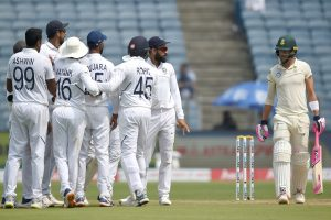 India enforce follow-on on South Africa for first time, become first-ever team to do so after 2008