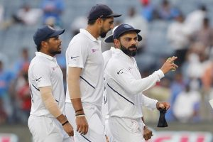 India's attitude to achieving excellence should be copied by ambitious teams: Ian Chappell