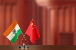 China wants India, Pakistan to join hands for regional peace and stability: Chinese envoy