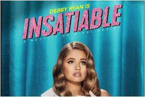Insatiable Season 2 | Official Trailer | Netflix