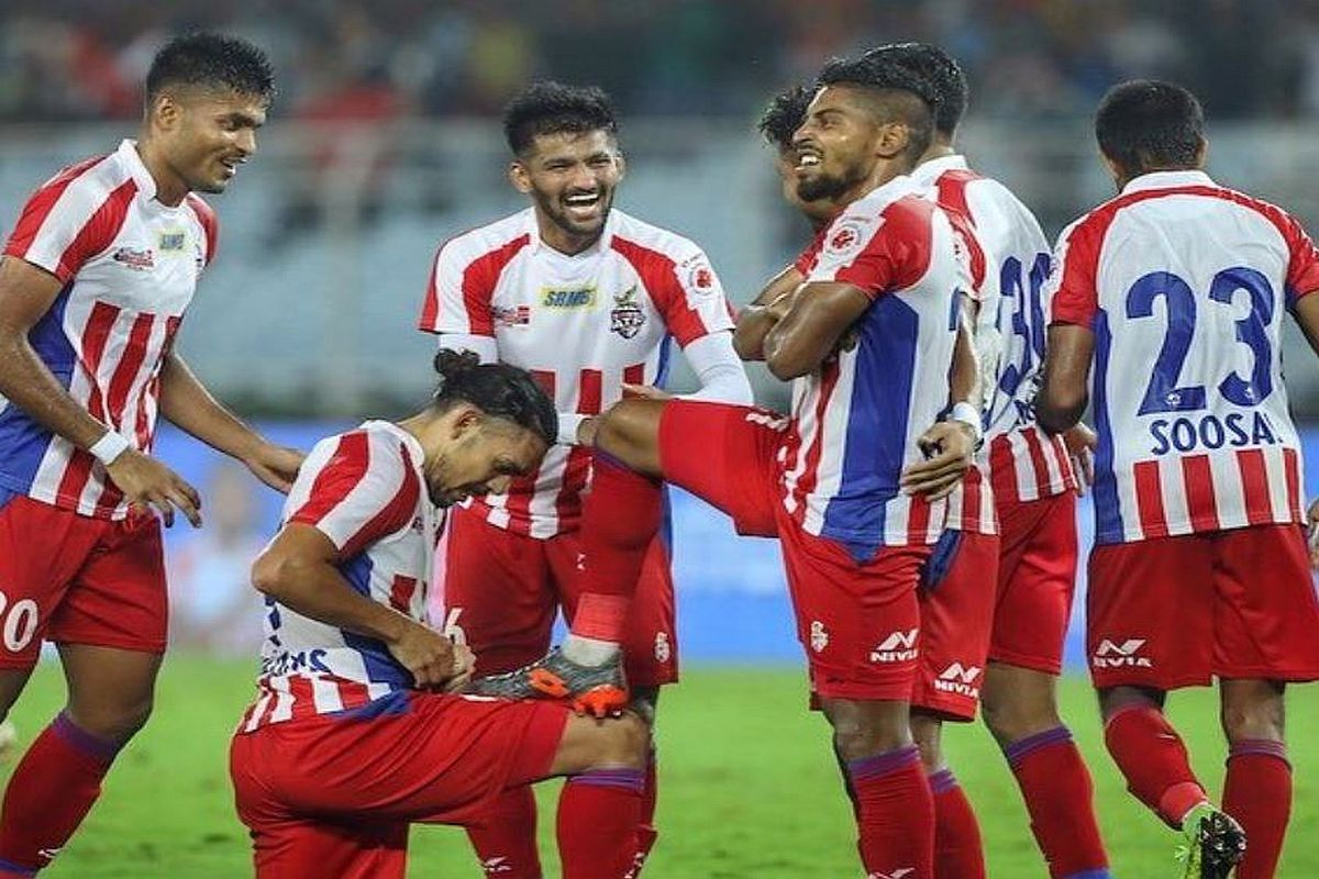 NorthEast United vs ATK ISL 2019-20: Match preview, team news, live streaming details, when and where to watch