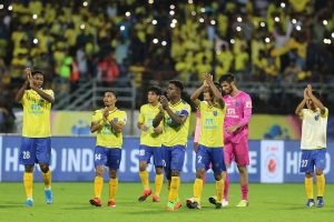 ISL, Kerala Blasters vs Mumbai City FC: Match preview, team news, live streaming details, when and where to watch