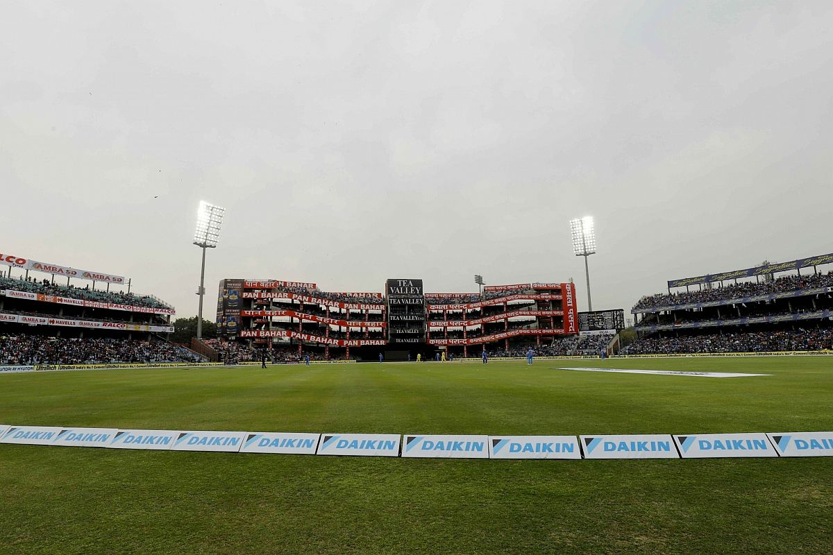 India, Bangladesh, T20I, Delhi, Arun Jaitley Stadium,, India vs Bangladesh, India vs Bangladesh T20I series, India vs Bangladesh first T20I, Delhi air pollution, air pollution, delhi air pollution India vs Bangladesh T20I