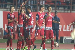 ISL 2019, Jamshedpur FC vs Hyderabad FC: Match preview, team news, live streaming details, when and where to watch