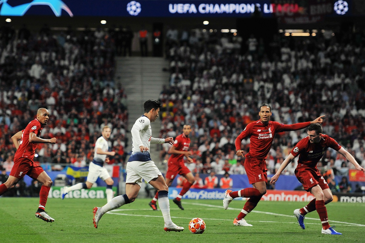 Liverpool, Tottenham Hotspur, Liverpool vs Tottenham Hotspur English Premier League 2019-20, Liverpool vs Tottenham match preview, Liverpool vs Tottenham match prediction, Liverpool vs Tottenham live streaming details, Liverpool vs Tottenham