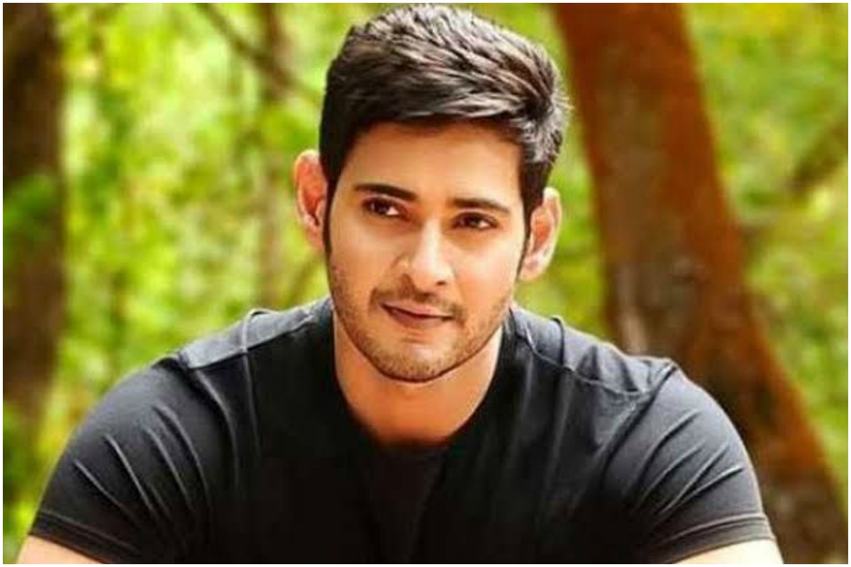 'Every summer I would do a film in two months', recalls Mahesh Babu on how he started acting