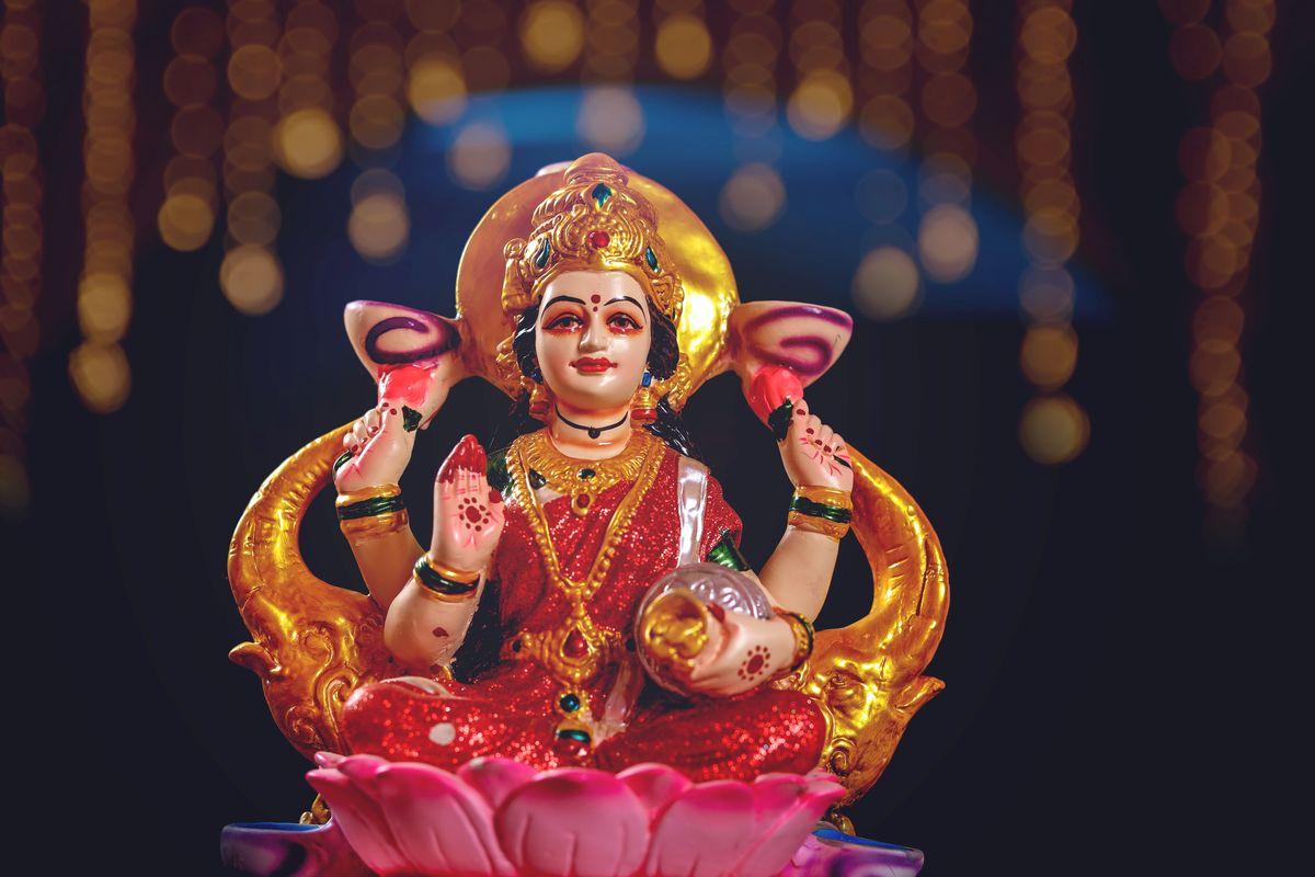 Kick start celebrations for upcoming festive season with Sharad Purnima 2019