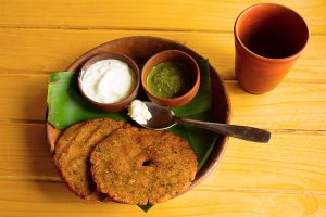 How to make healthy and delicious Navratri fasting dishes?