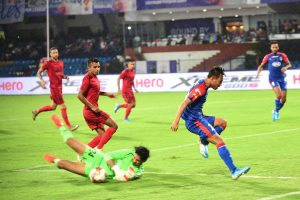 ISL, NorthEast United FC vs Odisha FC: Match preview, team news, live streaming details, when and where to watch