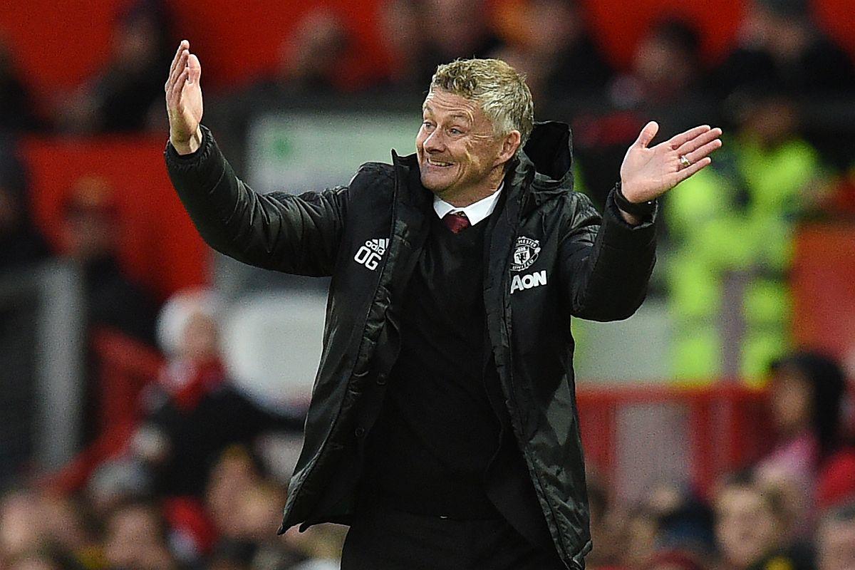 Manchester United, Manchester United manager Ole Gunnar Solskjaer, Ole Gunnar Solskjaer, Chelsea vs Manchester United, Manchester United news