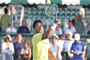 Need Rahul Dravids and Pullela Gopichands for Indian tennis to flourish: Leander Paes