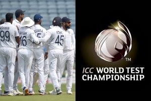 IND vs SA: India become first team to cross 200-point mark in ICC World Test Championship table