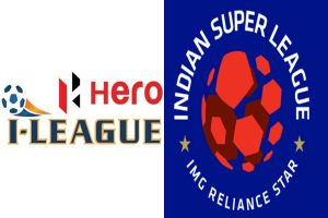 I-League-ISL Merger: Two I-League clubs to join ISL in 2021, single league from 2024
