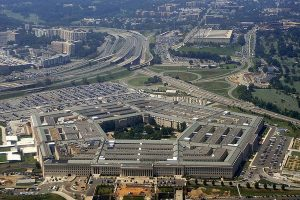 India-US bilateral defence trade to reach $18 billion by year end: Pentagon