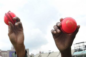 India might play their first pink-ball day-night Test against Bangladesh in November