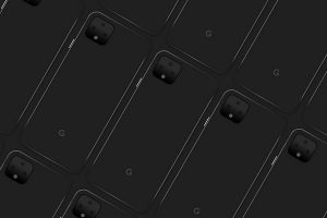 Google builds anticipation around Pixel 4 with #SwitchtoPixel campaign