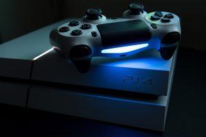 Sony PlayStation worldwide studios chairman Shawn Layden steps down
