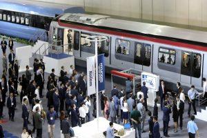 Hong Kong suspends cross-border train services to China