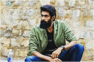 Housefull 4 actor Rana Daggubati flew his cook from Hyderabad to London for this reason!