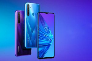 Latest software update on Realme 1 and Realme U1 brings dark mode, October security patch