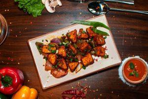 Food Review:  Enjoy delectable, lip-smacking Indian food at Anardana – Modern Kitchen and Bar