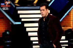Bigg Boss 13, Day 6, Oct 5: Salman presents first Weekend ka Vaar at BB house, Paras & Shehnazz get 'Connection chair'