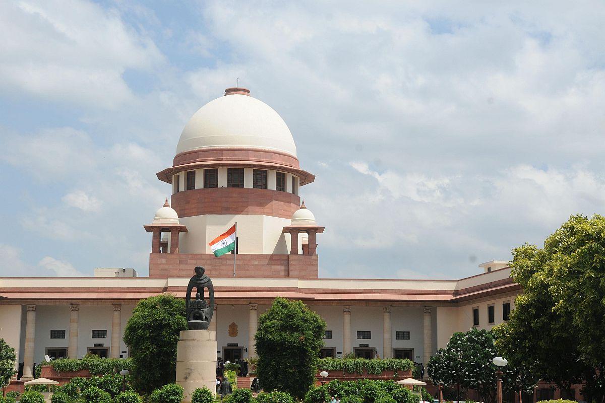 Supreme Court, Article 142, divorce case,