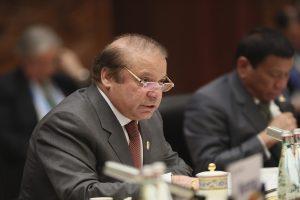 Former Pak PM Nawaz Sharif granted bail in 2nd corruption case till Oct 29