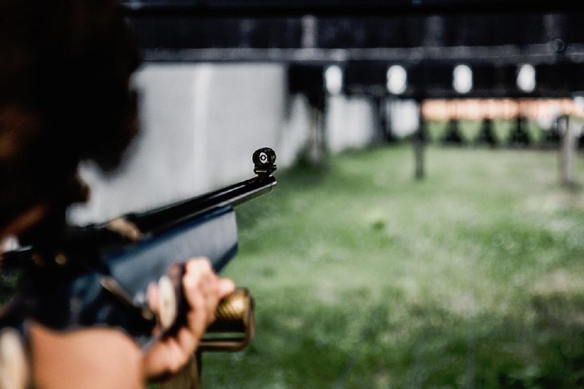 Kansas shooting