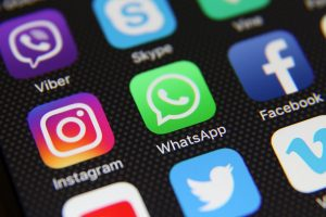 New rules to regulate social media to be finalised by January 15: Centre to SC