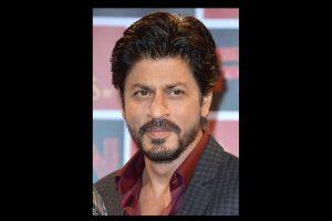 Shah Rukh Khan answers fans questions through #AskSRK on Twitter