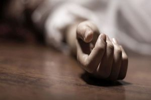 Woman officer at BHEL commits suicide due to 'harassment' by boss, colleagues