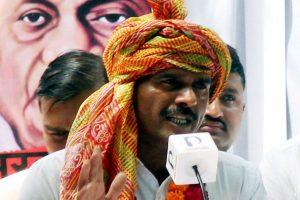 Haryana polls: Sacked BSF constable Tej Bahadur to contest against CM