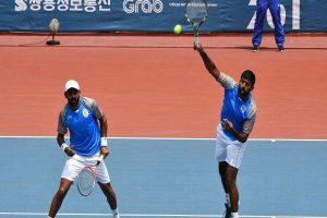 India hope Davis Cup tie against Pakistan will be shifted from Islamabad