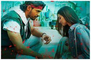 First song from Sidharth Malhotra, Tara Sutaria starrer Marjaavaan 'Tum Hi Aana' out