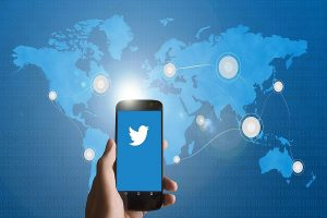 Twitter records 3.2 million tweets for Assembly Elections 2019